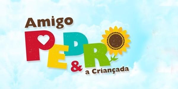 AMIGO PEDRO